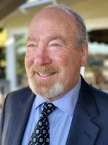Howard S Robin, MD Expert Witness