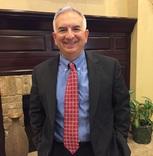 David J. Marne, PE Expert Witness