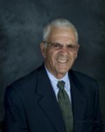 Robert P. Mack, MD Expert Witness