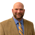 Emil J Geiger, PhD, PE Expert Witness