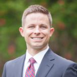 Shawn Uraine, M.D. Expert Witness