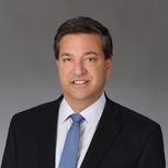 Scott Stein, A.R.M. Expert Witness