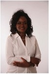 Esi A. Quaidoo, DDS Independent Medical Examiner
