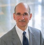 Stephen S. Boyajian, D.O. Independent Medical Examiner
