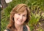 Laura G Cooke, MD, MPH, FACP Expert Witness
