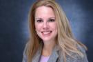 Kim E. Stonecypher, BSN, MSN Expert Witness