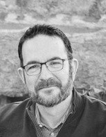 Richard Marzano Expert Witness