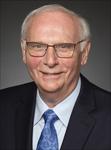 Eugene F Schwarz, MD, FACC Expert Witness
