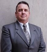 Michael 'Troy' Richardson, BS, QCM, QI Expert Witness