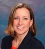 Shannon L. Hart, DO, FACOG Expert Witness