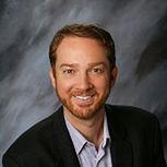 Jason Aldred, MD Expert Witness