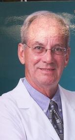 Stephen Conner, MD Expert Witness