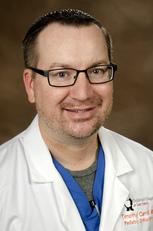 Timothy Carroll, MD, FAAP Expert Witness