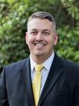 Brice R Miller, CGC, LEED AP Expert Witness