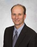 Michael J. Johnson, MD Expert Witness