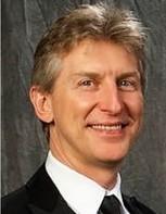 Robert A Wanat, PhD Expert Witness