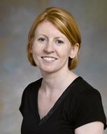 Rebecca M. Shepherd, MD, MBA, FACP, FACR Expert Witness