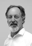 John D Jarrell, PhD, PE Expert Witness