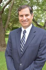 Joseph Ghitis, MD Expert Witness