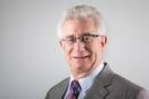 Joel I Franck, MD, FAANS Independent Medical Examiner