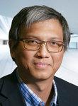 Sunny Sia, MBA, PMHNP-BC Expert Witness