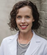 Laura Purdy, MD Expert Witness