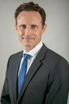 Roy Artal, MD Expert Witness