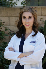 Hussna Wakily, MD Expert Witness