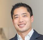 Frank H. Lau, MD, FACS Expert Witness