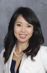 Isabel S. Huang, MD Expert Witness