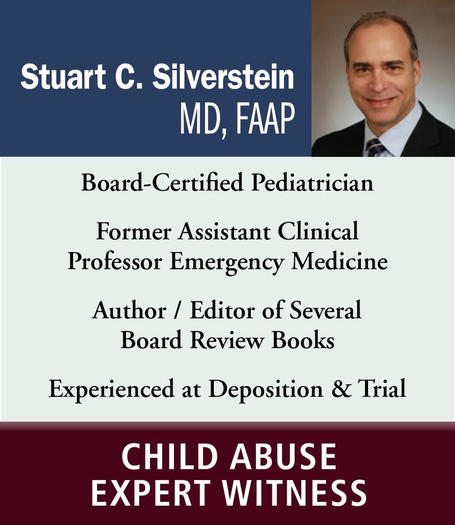 Stuart silverstein 260x300 ad 2