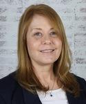 Kate M. Panaccione, EdD Expert Witness