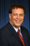 David R. Mitchell, CIC (Certified Insurance Counselor), MBA, MA.HR, SPHR, SHRM-SCP Expert Witness