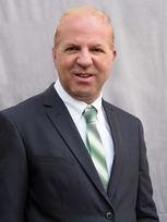 Jack G Cohen Expert Witness