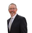 Mark N. Carter Expert Witness