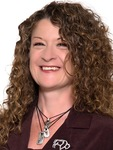 Theresa L. Stack, MS, CSP, CPE Expert Witness