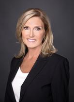 Rhonda S. Renteria, RN, BSN, CLNC, CLCP Expert Witness