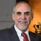 Henry M. Storper, MD Expert Witness