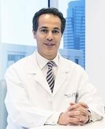 Mani H. Zadeh, MD Expert Witness
