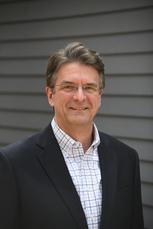 Albert M. Juergens Expert Witness