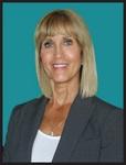 Celia Noehren, RN, BSN, CCHP-RN Expert Witness