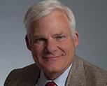 David W. Rolston, PhD Expert Witness