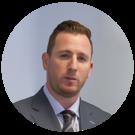 David  Ruchelsman, M.D., F.A.A.O.S. Independent Medical Examiner