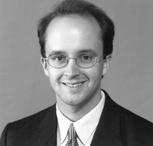 Mark Hatton, MD File Review Consultant