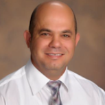 Omar Garcia, MD, MPH File Review Consultant