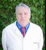 Randall N Smith, MD Expert Witness