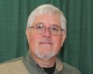 Michael L Van Durme, Police Capt., Retired Expert Witness