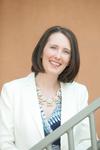 Jennifer A. Geiger, PhD, ABPP-CN Expert Witness
