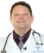 Michael Gray, MD JD Expert Witness