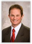 Drew A. Kreegel, M.D., FACS Expert Witness